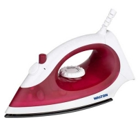 Walton WIR-S09 Steam Iron