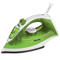 Walton WIR-S10 Steam Iron