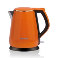 Walton WK-DW150 Electric Kettle