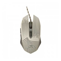 Walton WMG008WB USB Gaming Mouse