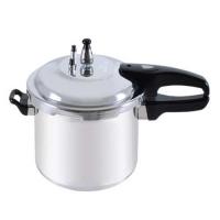 Walton WMPC-LR05 Pressure Cooker