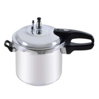 Walton WMPC-LR07 Pressure Cooker