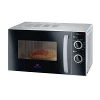 Walton WMWO-G20MXC Microwave Oven