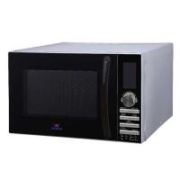 Walton WMWO-M23AKV Microwave Oven