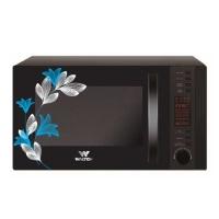Walton WMWO-M26EBL Microwave Oven