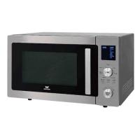 Walton WMWO-M28EC3 Microwave Oven