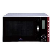Walton WMWO-M30AHY Microwave Oven
