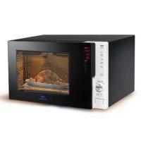 Walton WMWO-M30AS3 Microwave Oven