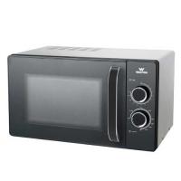 Walton WMWO-W23MX Microwave Oven