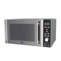 Walton WMWO-WG30ESLR Microwave Oven