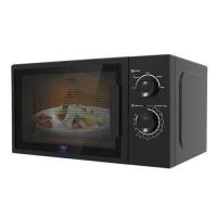 Walton WMWO-X20MXP Microwave Oven