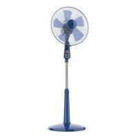 Walton WPF-16OB-RMC Pedestal Fan