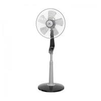 Walton WPF16L5-RMC Pedestal Fan
