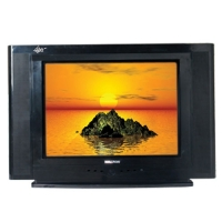 Walton WPF21T2 TV