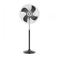 Walton WPF24S-RSC Pedestal Fan