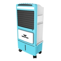 Walton WRA 1181 Air Cooler