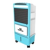 Walton WRA 1181 Air Cooler