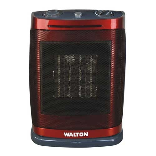 Walton WRH-PTC001