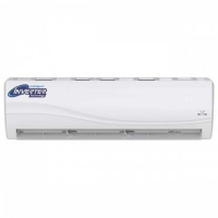 Walton WSI-RIVERINE-18C Split AC