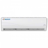 Walton WSN-RIVERINE-18A Split AC