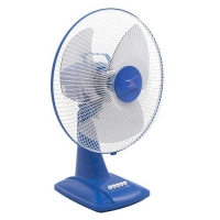 Walton WTF16A-PBC (Dark Blue) Table Fan