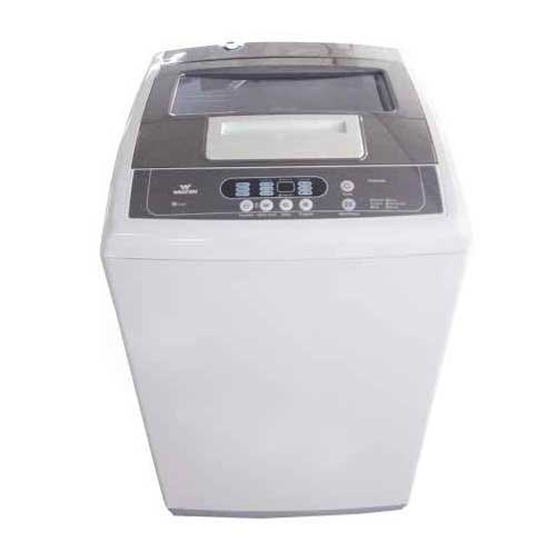 Walton WWM-M80 Washing Machine