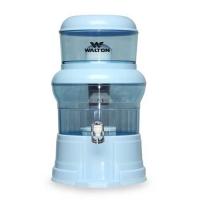 Walton WWP-SH24L Water Purifier