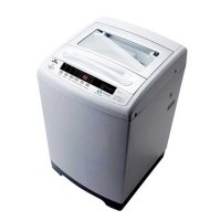 Walton WWM-M70 Washing Machine