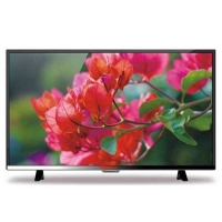 Western Curved LED TV 3298