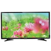 Western LED TV 2465A