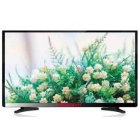 Western LED TV 3219A