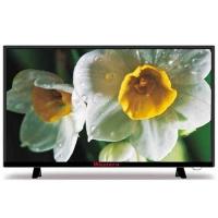 Western LED TV 3263X