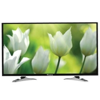 Western LED TV 3269A