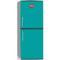 Western Refrigerator WI-10V