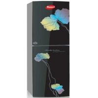 Western Refrigerator WI-14NZD