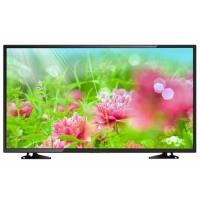 Western Smart LED TV 4338S