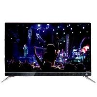Western Smart LED TV 55J18M
