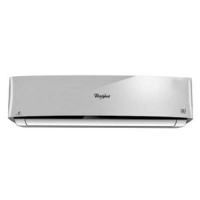 Whirlpool 1 Ton 5 Star 3D COOL PLT V Split AC