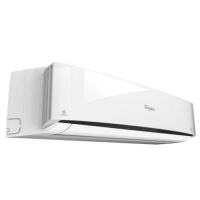Whirlpool 1.2 Ton 5 Star 3D COOL PLATINUM Split AC