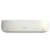 Whirlpool 1.5 Ton 3 Star 3D COOL XTREME HD Split AC