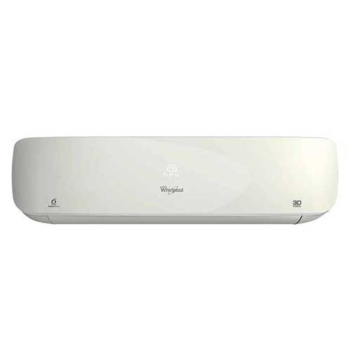 Whirlpool 1.5 Ton 3 Star 3DCOOL HD COPR Split AC