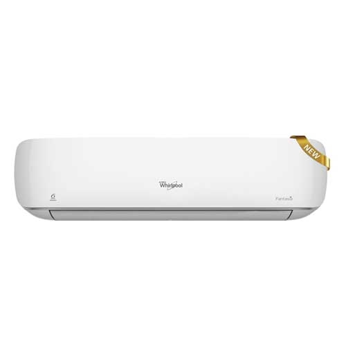 Whirlpool 1.5 TON FANTASIA Inverter (NEW) Split AC