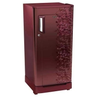 Whirlpool 205 ICEMAGIC Powercool Roy Direct Cool Refrigerator