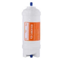 Whirlpool 210090D-POCF Post Carbon Filter