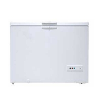 Whirlpool CF 19T Deep Freezer
