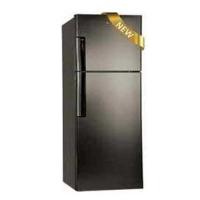 Whirlpool Refrigerator 250RC (R/S)