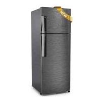 Whirlpool Refrigerator 250RC (T/T)