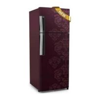 Whirlpool Refrigerator 250RC (W/O)