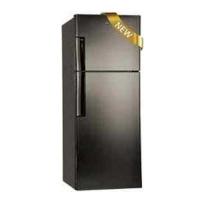 Whirlpool Refrigerator 290RC (R/S)