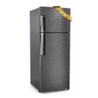 Whirlpool Refrigerator 290RC (T/T)